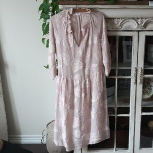 Wilfred Dufour Dress S